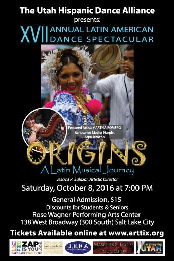 origins-poster