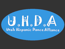 UHDA-Logo---Modified