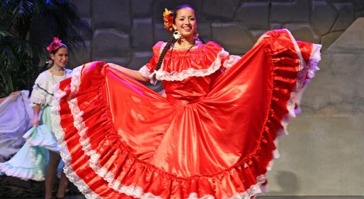 732c82995 Presentations – Utah Hispanic Dance Alliance